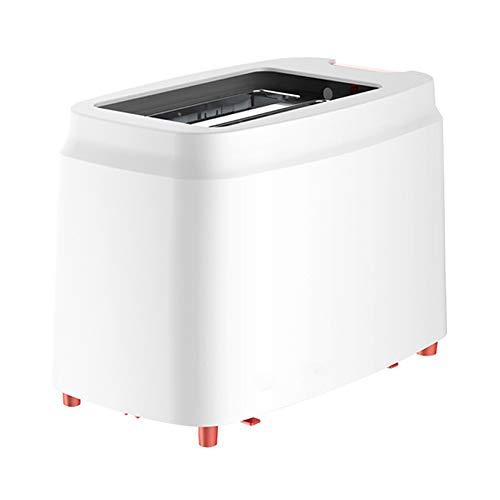 JYDQB Tostadora automática Panificadora Toster Máquina de desayuno Máquina eléctrica para hornear Electrodomésticos de cocina