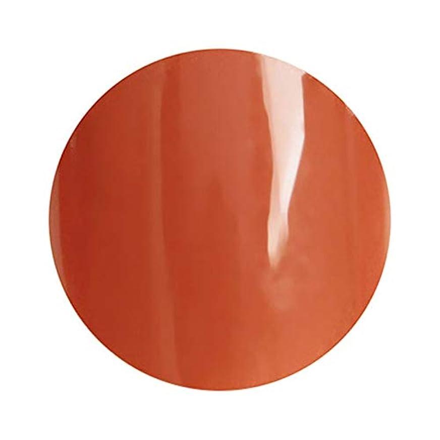 ボット初期の有毒なpara gel パラジェル カラージェル S033 アウェイクニングオレンジ 4g (久永ひろよプロデュース)