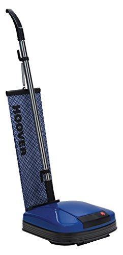 Hoover PU F3860 011 - Pulidor (3,5 L, 5,5 m, 600 W, 340 mm, 370 mm), Azul