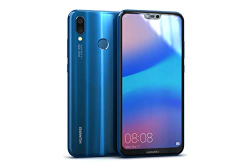 Huawei -   51092FTP P20 lite