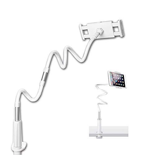 Actualice la lupa más reciente de la pantalla de la pantalla de la pantalla, el teléfono celular 4.6-10.5En 3D Amplificador de video de la película HD 3D con soporte plegable para todos los teléfonos