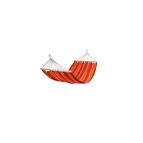 gendies Funda De Sofá Simple Y Moderna Cojín De Sofá De Color Sólido Elástico Universal Todo Incluido Toalla De Sofá Universal L tamaño 170-230cm Palomitas de Naranja