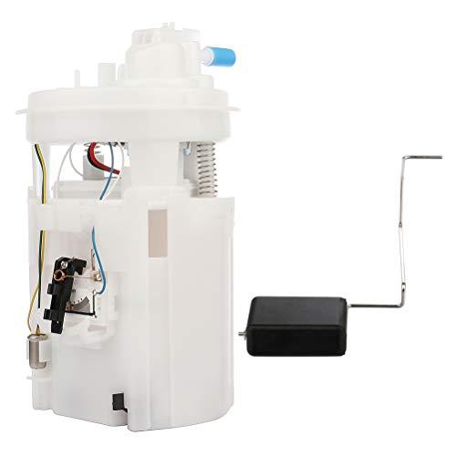04 forenza fuel pump - 6