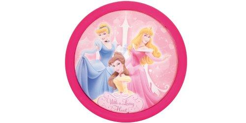 Princess veilleuse Nachtlicht \