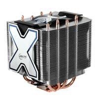 Arctic Cooling CPU-Kühler Freezer Xtreme Rev.2 Sockel 1366/1150/1151/1155/1156/775/FM2+/FM2/FM1/AM3+/AM3/AM2+/AM2/939/754