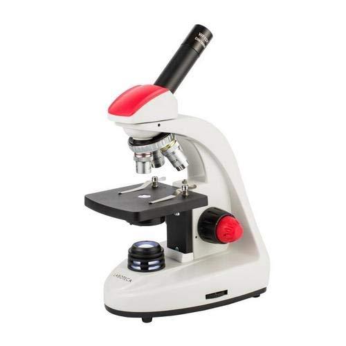 VELAB Mono, Monocular Microscope (Intermediate)