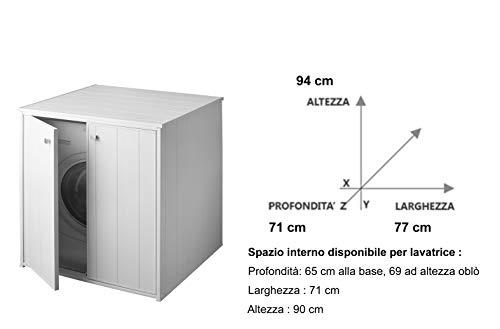 Negrari AM5013P