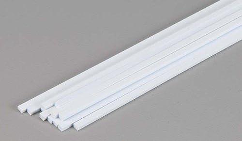 precios razonables EVERverde 366 Strip Strip Strip .080x.125  (12) by EVERverde  gran venta
