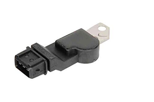 ACDelco 213-4701 Sensor de posición del árbol de levas del motor original GM
