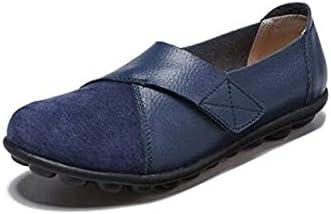Lfanwornimanjx Oxford Ranking TOP12 Shoes for Women El Paso Mall Woman's Flats