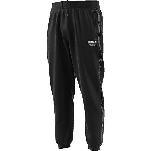 adidas Herren NMD Pants, Black, XS
