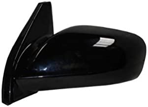 Best toyota matrix mirror replacement Reviews