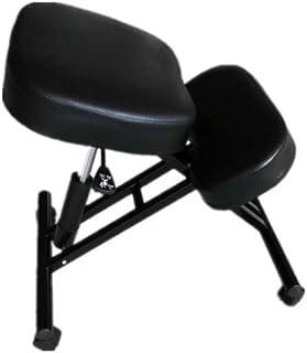 sz5cgjmy ® arrodillado ortopédico Marco ergonómica