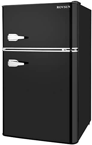 Top 10 Best blomberg refrigerator Reviews