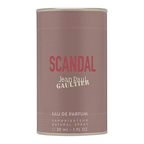 Jean Paul Gaultier Scandal femme, Eau de Parfum, 1er Pack (1 x 30 ml)