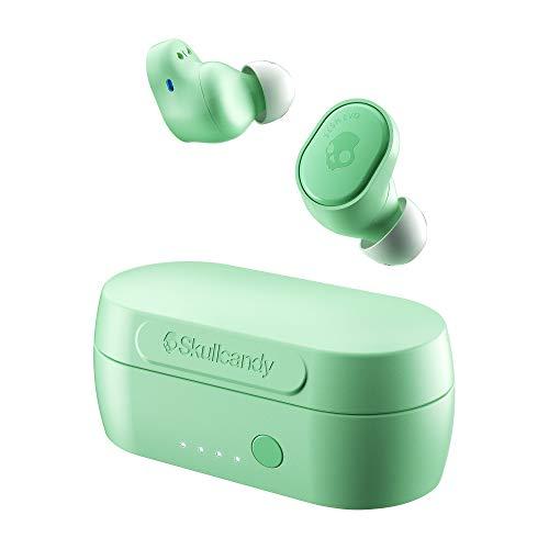 Skullcandy Sesh Evo True Wireless In-Ear Earbud - ...