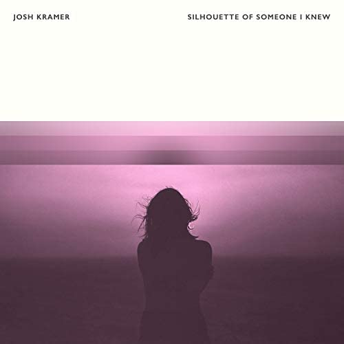 Josh Kramer