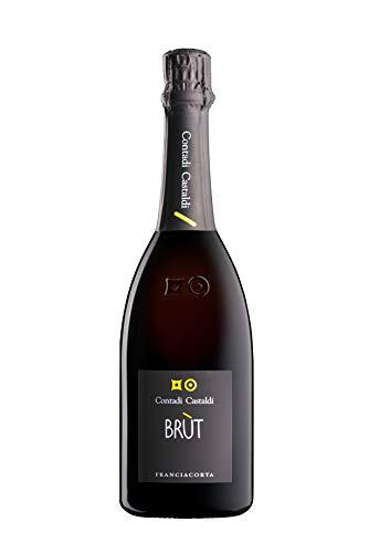 Contadi Castaldi Brùt - 750 ml