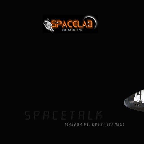Spacelab Muzic