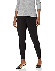 eebfeecc963695 Best Cotton Leggings For Women – My Top 5 Picks