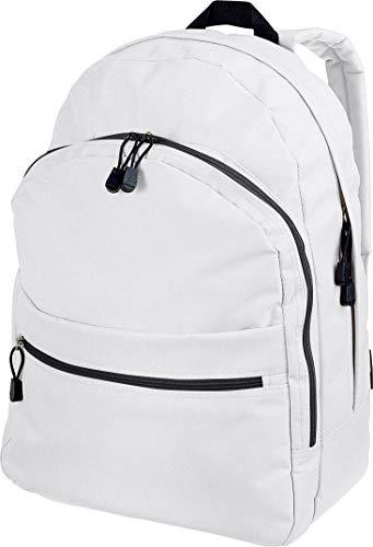 bluboontm vintage canvas backpacks mens