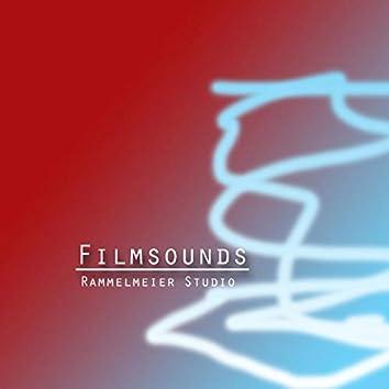 Filmsounds Rammelmeier Studioproduktionen
