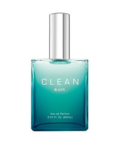 CLEAN RAIN EDP 30 ML VAPO