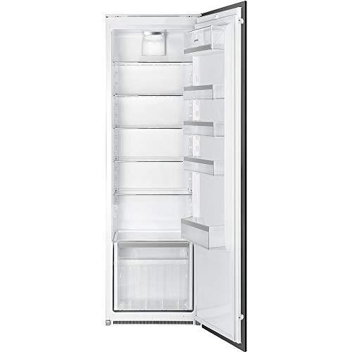 Smeg S7323LFEP1 frigorifero Incasso 319 L A+