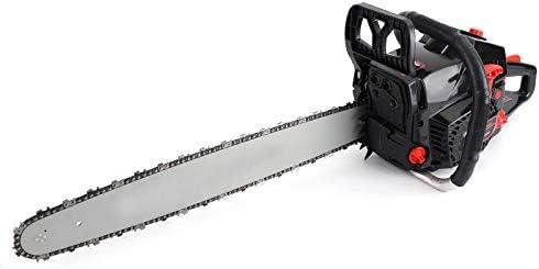 Top 10 Best stihl gas chainsaw