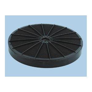 Bartyspares - Filtro a carboni attivi tipo EFF54 per cappe aspiranti Electrolux, Zanussi, Hotpoint e Belling