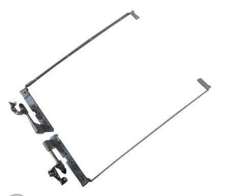 "AM019000200 New Toshiba Satellite A350 A355D A355 L450 L450 L455D Laptop Lcd Hinge Set 15.6"""