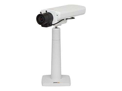 axis p1353 network camera netzwerkkamera