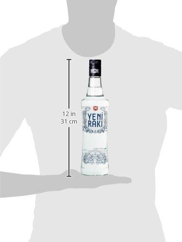 YENI RAKI - 7
