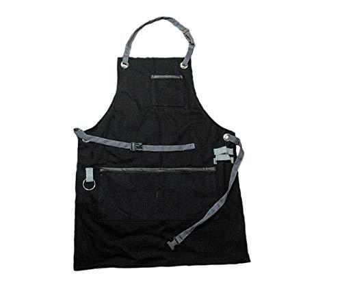 La mejor selección de Mezclilla Negra los preferidos por los clientes. 2