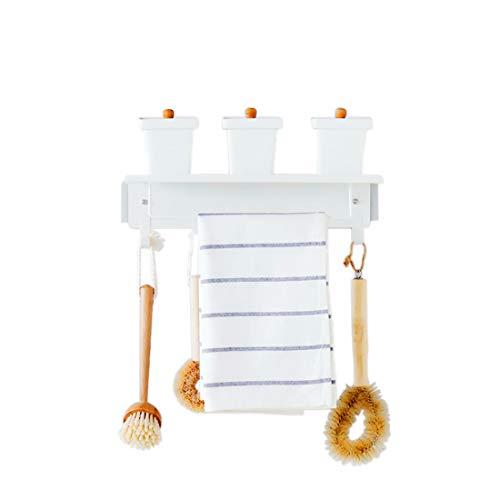 fuluomei FLM douche planken gepatenteerde lijm + zelfklevende 3M - hoek plank voor badkamer douche
