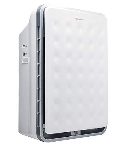 Coway AP-3008FH Luftreiniger neues Haus große Fläche Wohnzimmer zusätzlich zu Formaldehyd Geruch PM2.5 Staub