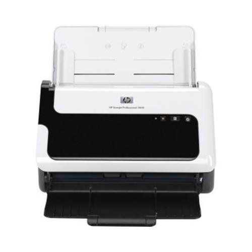 Find Bargain HEWL2737ABGJ - HP Scanjet Pro 3000 s2