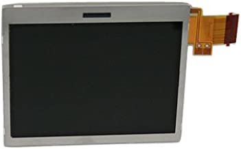 Nintendo DS Lite Bottom Full Replacement TFT LCD Screen