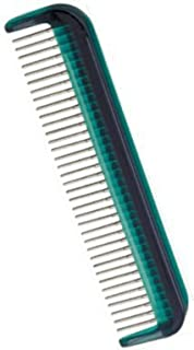 Best hair doctor combs Reviews
