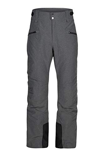 Peak Performance broek SCI Scoot Melange