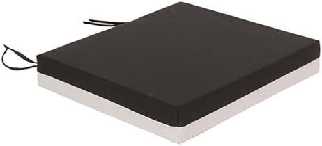 Proactive Medical overseas 70002 Protekt Cushion 2 Foam Popular overseas In.