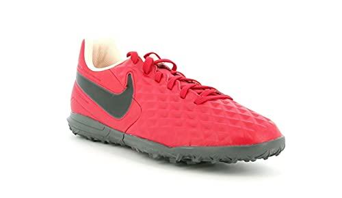 Nike Tiempo Legend 8 Club TF Scarpe da Calcetto AT6109 608 Football Shoes Fuxia 42.5 EU