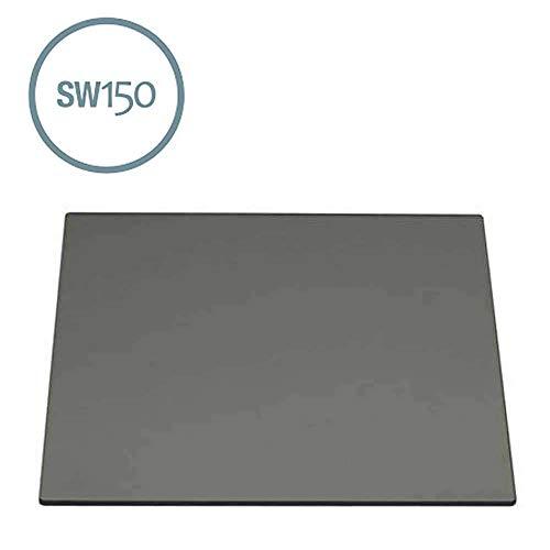 Lee Filters SW150 Polariser Polfilter-Scheibe (CPL-Filter, Polarisationsfilter) für SW150-Filterhalter