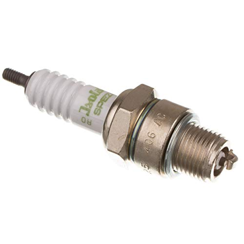 Zündkerze M14-225 Beru* - Isolator - Spezial ES, TS, ETZ