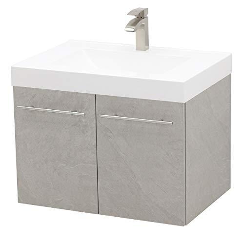 vanity countertop only - 5