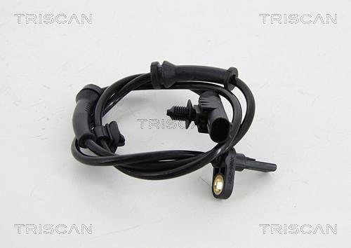 Triscan Can 8180 28111 de capteurs de pression
