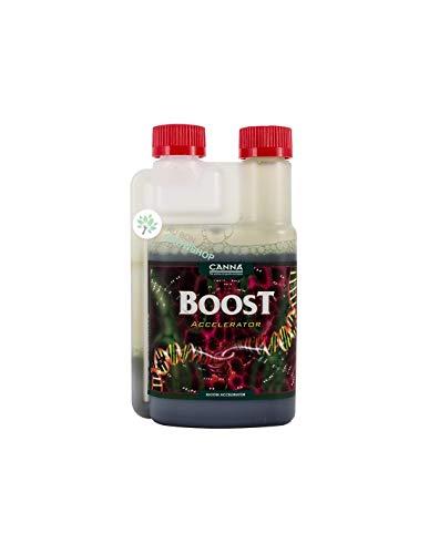 Canna Boost Accelerator 250 ml