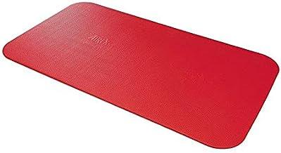 Airex Corona gymnastiekmat, 200 x 100 cm, rood