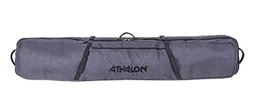 Bolsa Tabla Snowboard  marca Athalon