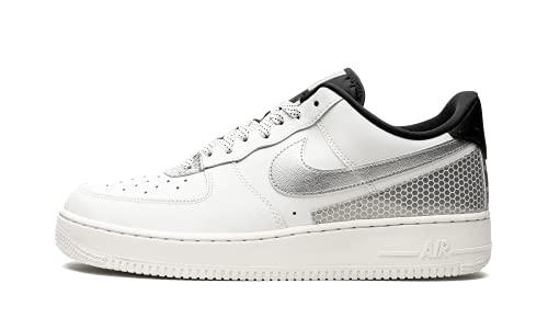 Nike Air Force 1 '07 LVB